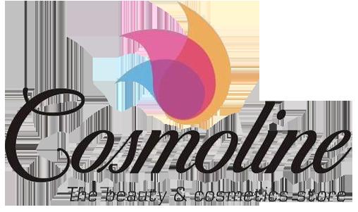 Cosmolin